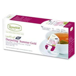 Darjeeling-summer-gold
