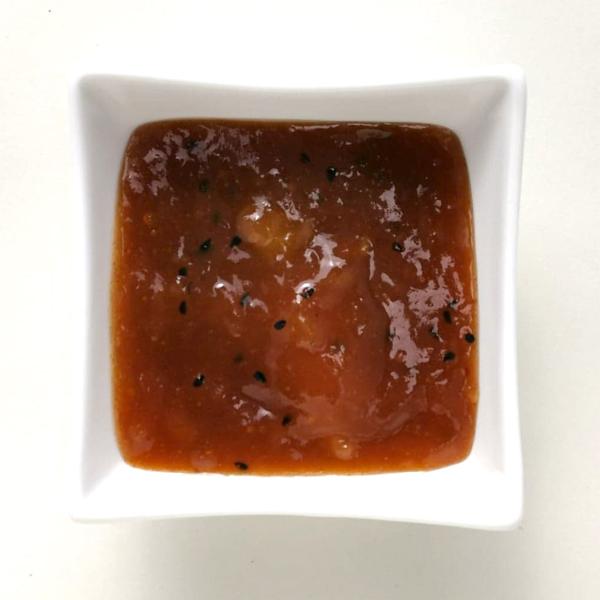 mango chutney2