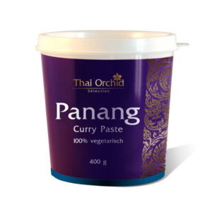 Panag Currypaste